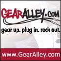 Gear Alley