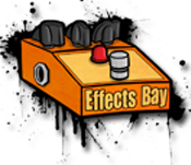EffectsBay