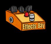 EffectsBay