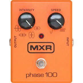MXRphase100562443