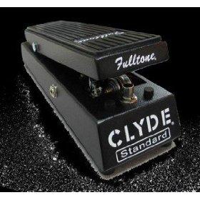 clyde_standard
