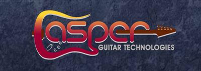 Casper Guitar Technologies