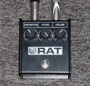 proco-whiteface-rat-reissue