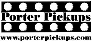 Porter Pickups