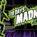Save up to $100 During Guitar Center's 10 Days of Madness