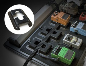 StageTrix Pedal Riser Give Away!