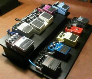 black friday guitar pedal sale black friday daw plugins. Black Bedroom Furniture Sets. Home Design Ideas