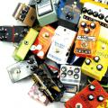 Top 10 Best Selling Delay Pedals