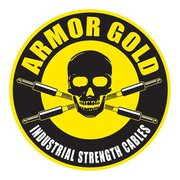 Introducing Armor Gold Cables
