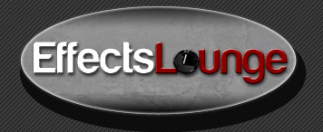 EffectsLounge.com, A Community Website Targeted At Electric Guitar Players, Launches Open Beta