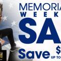 Musician's Friend Memorial Day Weekend Sale Coupon Code!