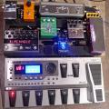 Pedal Line Friday - 9/16 - Dr. David Mednick
