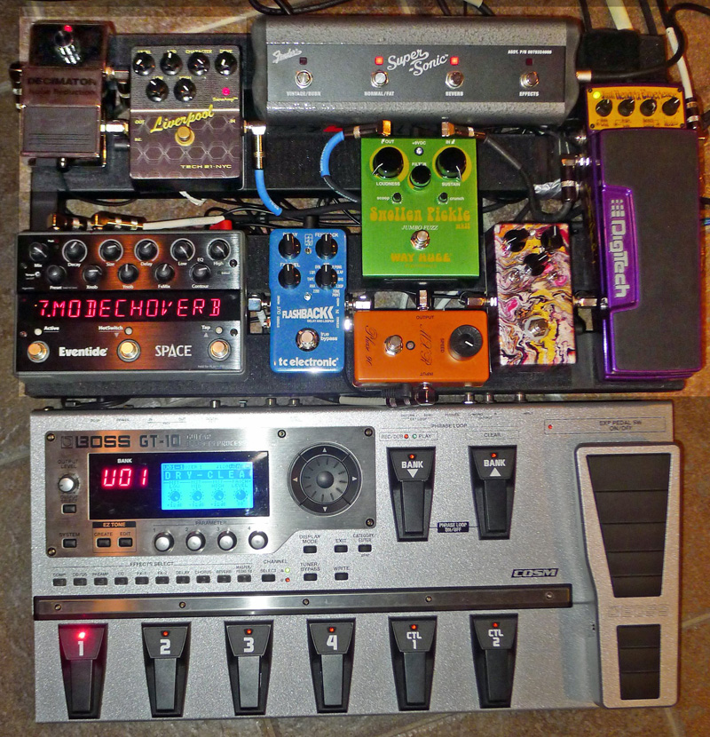 Pedal Line Friday – 9/16 – Dr. David Mednick