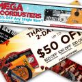 musician 39 s friend guitar center music123 coupon codes effects bay. Black Bedroom Furniture Sets. Home Design Ideas