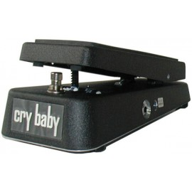 The Jim Dunlop Cry Baby Original