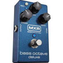 guest-review-mxr-m288-bass-octave-deluxe
