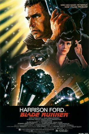 Effectology Vol.25 Recreate Blade Runner on guitar