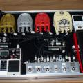 Pedal Line Friday - 10/12 - Mike McQuain