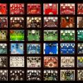 VFE Pedals - Custom Shop Expansion