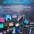 Beautiful Noise - Music Documentary