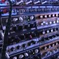 Pedal Board Breakdown - Billy Corgan - Salvation Mods