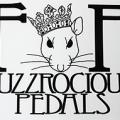 Fuzzrocious Rat King Give Away Reminder!