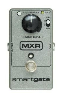 Good Deal Alert : MXR M135 Smart Gate
