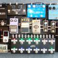 Pedal Line Friday - 2/15 - Scott Casey