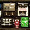 Pedal Line Friday - 6/21 - Jason Thompson