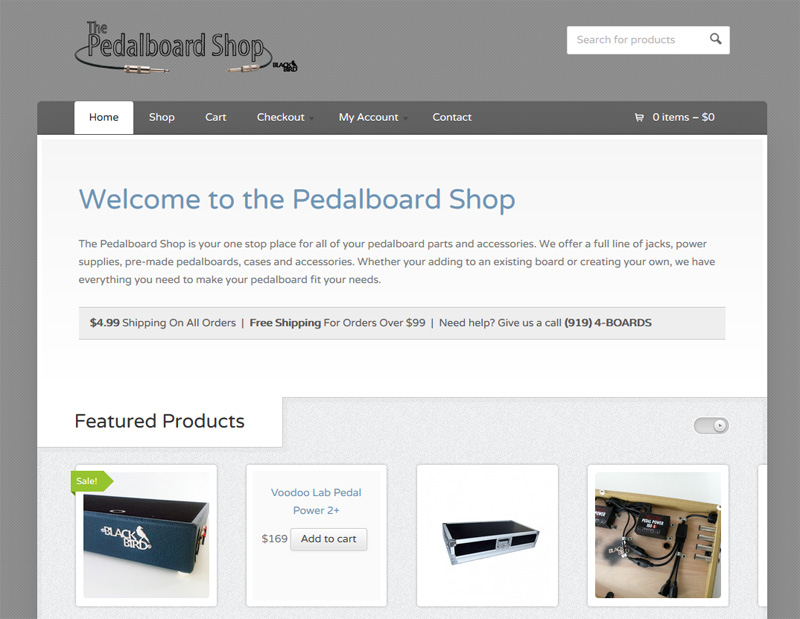 http://pedalboardshop.com/