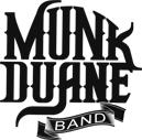 mdb-signature-logo