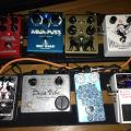 Pedal Line Friday (on Wednesday) - 8/28 - Nick V.