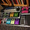 Pedal Line Friday (on Wednesday) – 9/11 – Casey Scott
