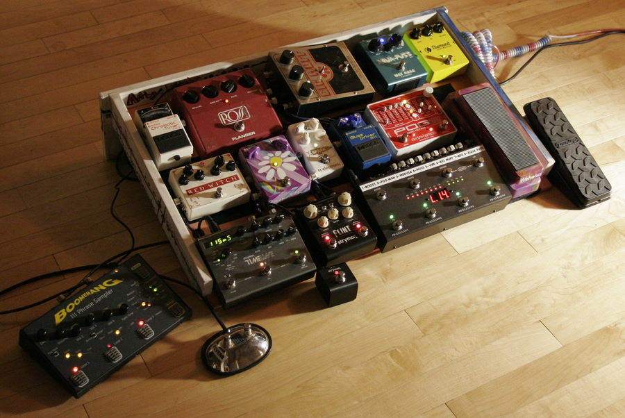 Pedal Line Friday (on Wednesday) – 9/11 – Spencer Stenger