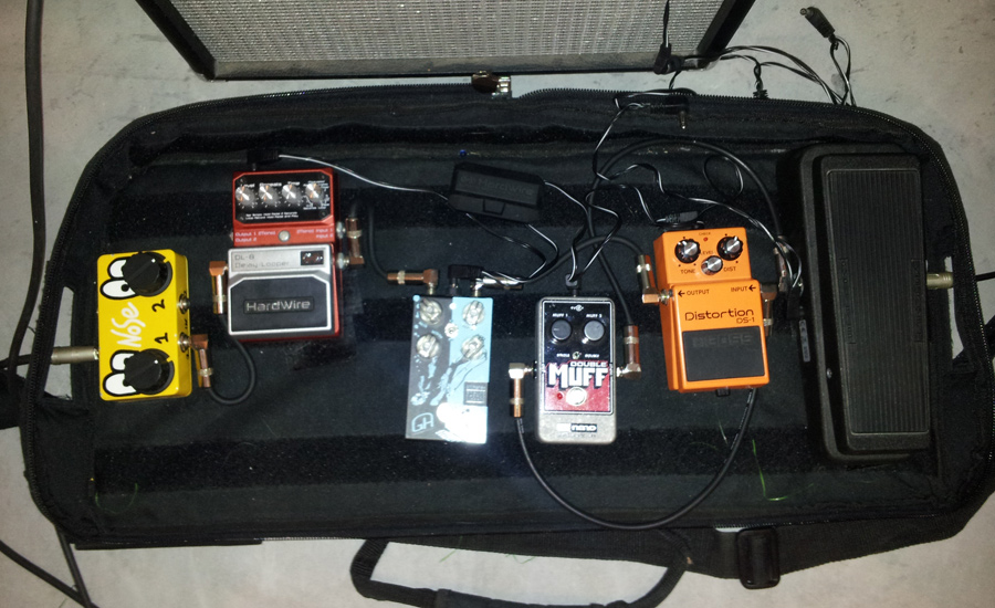 Pedal Line Friday (on Wednesday) – 10/2 – Nevo Sivan