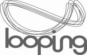 Best Looper