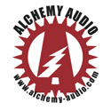 Alchemy Audio Dead Bat Give Away - Reminder!