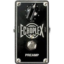 Dunlop Echoplex Preamp