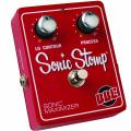 BBE Sonic Stomp Deal