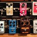 Pedal Line Friday - 12/5 - Donna King