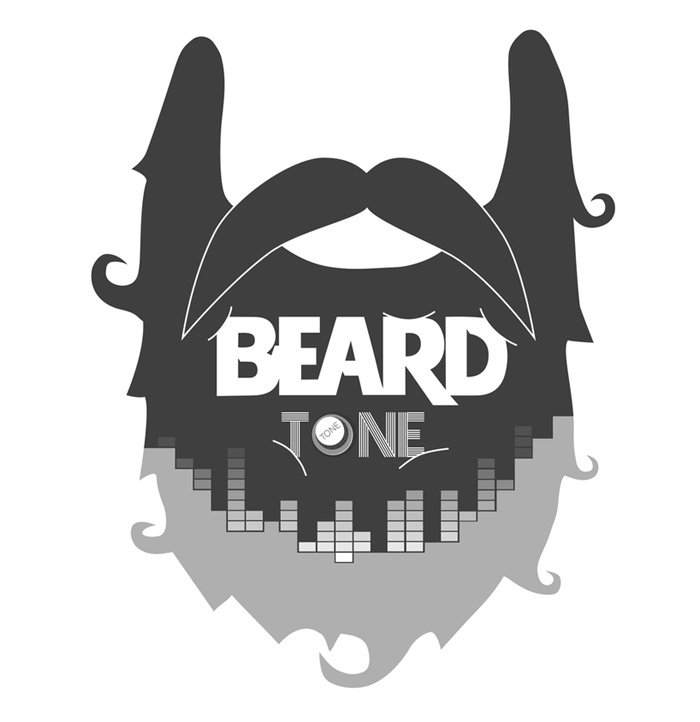 BeardTone visits Old Blood Noise Endeavors
