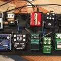 Pedal Line Friday - 4/3 - Jeff Gottlieb