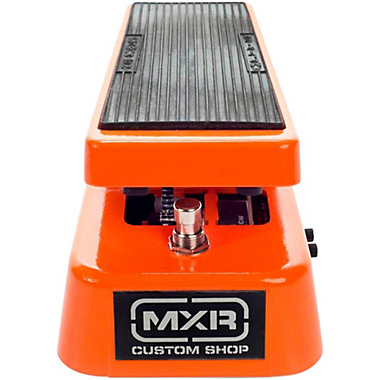 Stupid Deal on the MXR Variphase