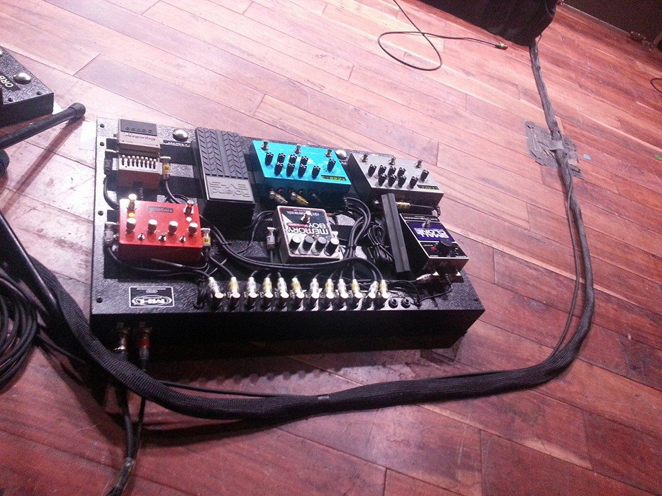 mark-gardener-ride-pedalboard-2