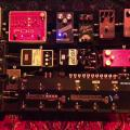Peter Stroud's Pedalboard Project