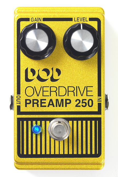 dod-analog-overdrive-preamp-250