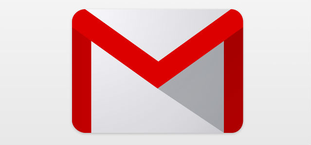 Gmail issues with our Mailing List
