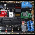 Pedal Line Friday - 7/3 - Craig Griffiths