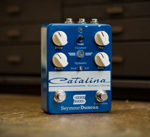 seymour-duncan-releases-the-catalina-dynamic