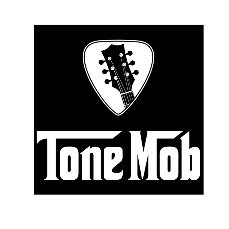 Tone Mob Podcast